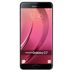 Samsung Galaxy C7 32GB
