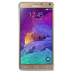 Samsung Galaxy Note 4 SM-N910F
