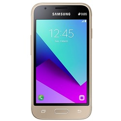 Samsung Galaxy J1 Mini Prime (2016) 8GB