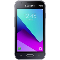 Samsung Galaxy J1 Mini Prime (2017) 8GB