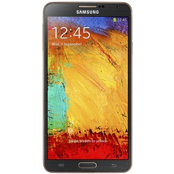Samsung Galaxy Note 3 SM-N900 32GB