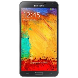 Samsung Galaxy Note 3 SM-N9005 16GB