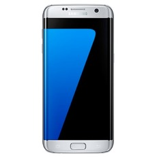 ������ ��������� ������� Samsung Galaxy S7 Edge 32Gb